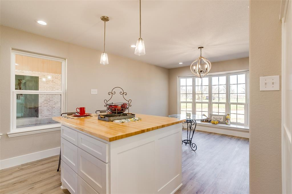 5817 County Road 913  Godley, Texas 76044 - acquisto real estate best highland park realtor amy gasperini fast real estate service