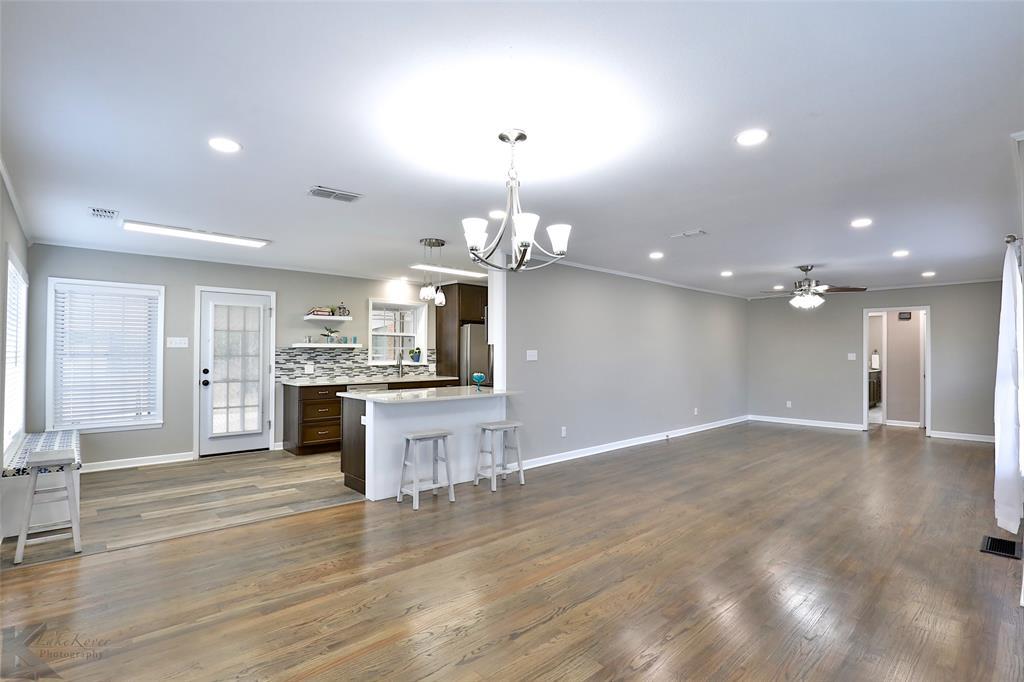 749 Leggett Drive, Abilene, Texas 79605 - acquisto real estate best real estate company to work for