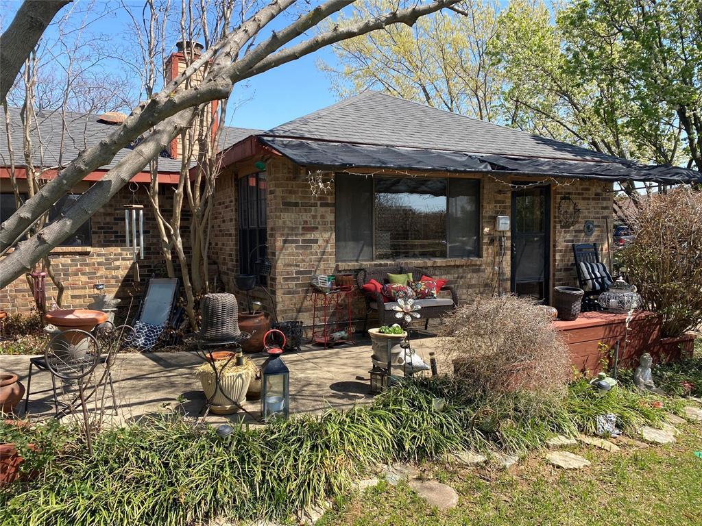 2401 Thistle Court, Euless, Texas 76039 - acquisto real estate best allen realtor kim miller hunters creek expert