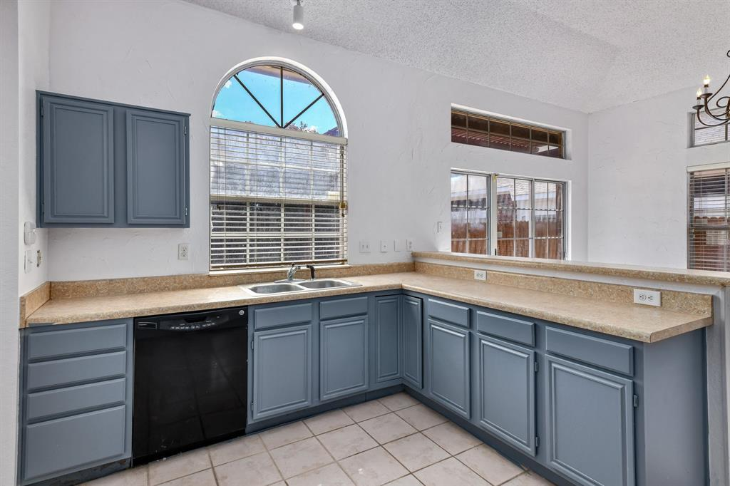 9805 Concord Drive, Frisco, Texas 75035 - acquisto real estate best real estate company to work for
