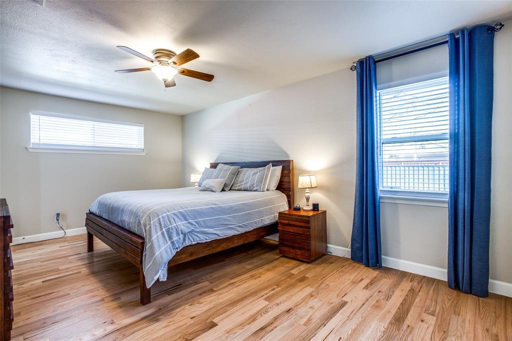 8474 Swift  Avenue, Dallas, Texas 75228 - acquisto real estate best photos for luxury listings amy gasperini quick sale real estate
