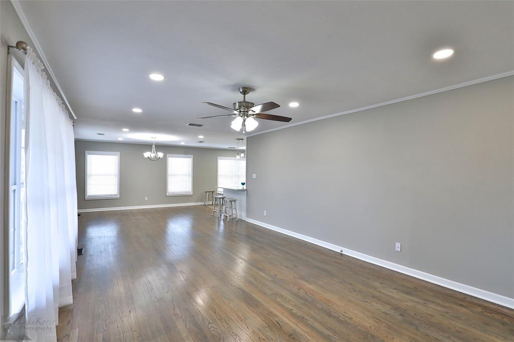 749 Leggett Drive, Abilene, Texas 79605 - acquisto real estate best flower mound realtor jody daley lake highalands agent of the year