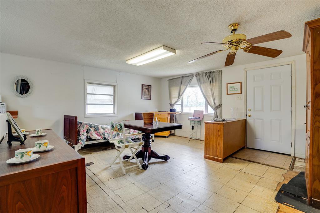 14545 La Palma Drive, Dallas, Texas 75253 - acquisto real estate best highland park realtor amy gasperini fast real estate service