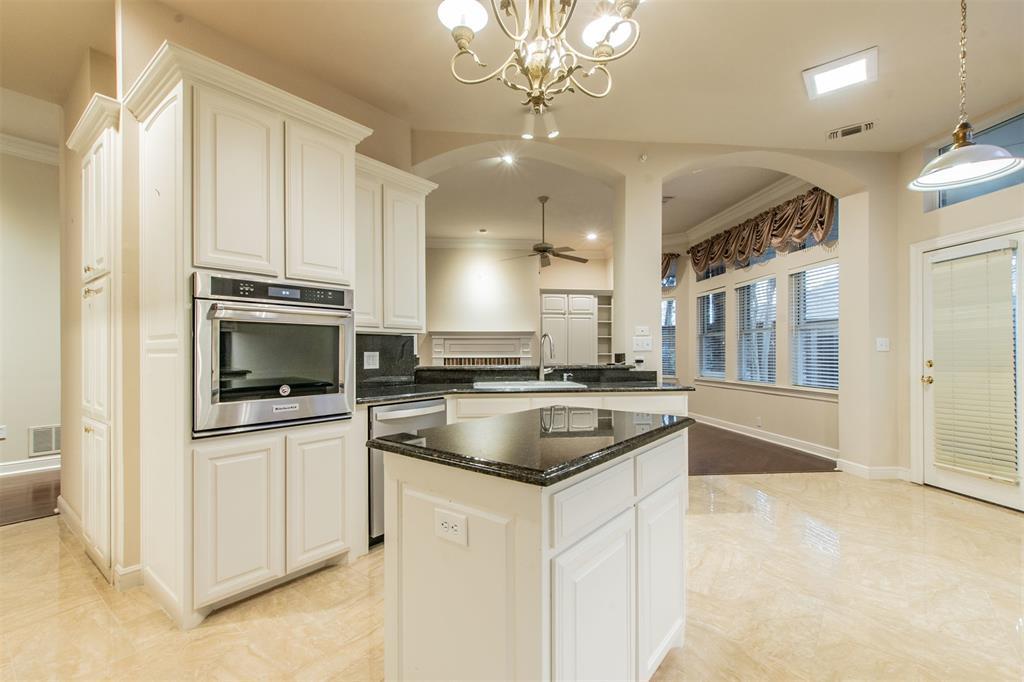 1112 Ellison Park  Circle, Denton, Texas 76205 - acquisto real estate best luxury buyers agent in texas shana acquisto inheritance realtor