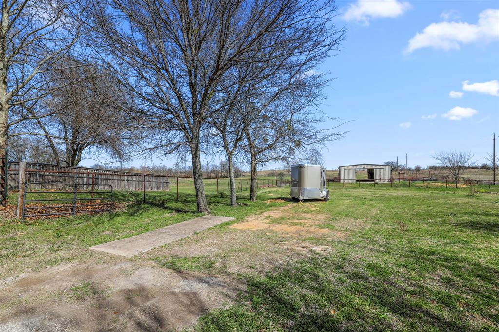 206 Beaudelaire Drive, Weatherford, Texas 76087 - acquisto real estate best luxury home specialist shana acquisto