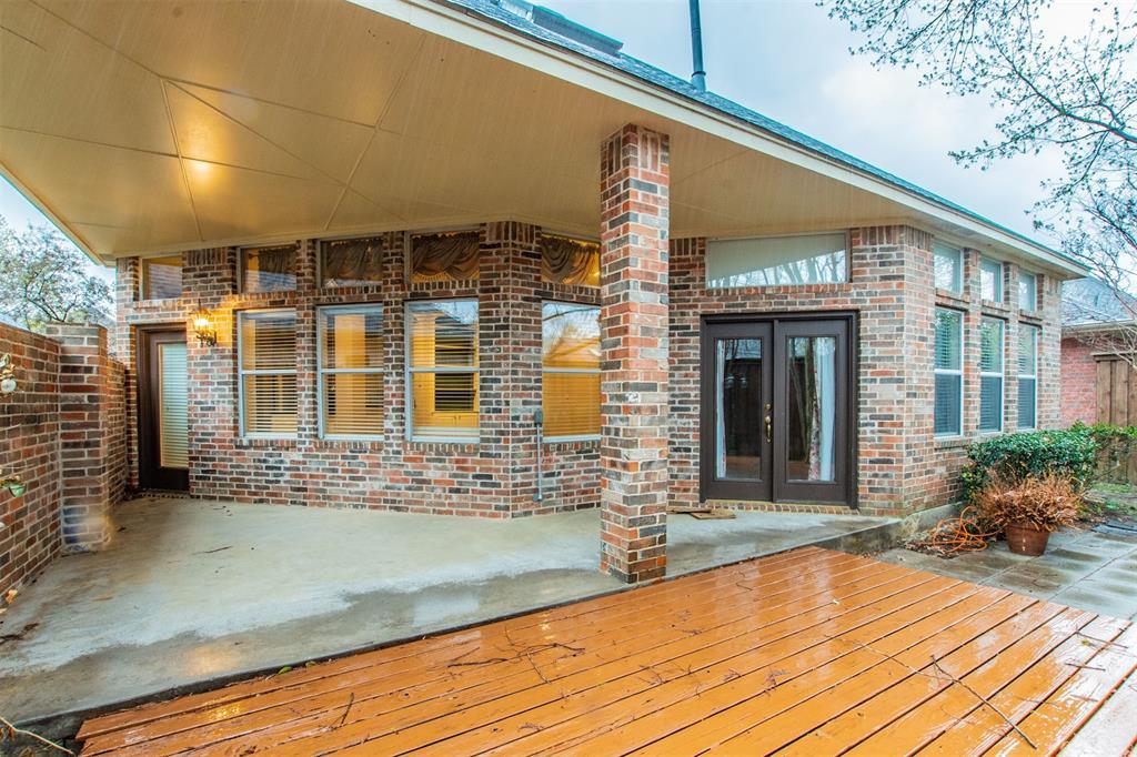 1112 Ellison Park  Circle, Denton, Texas 76205 - acquisto real estate best luxury home specialist shana acquisto