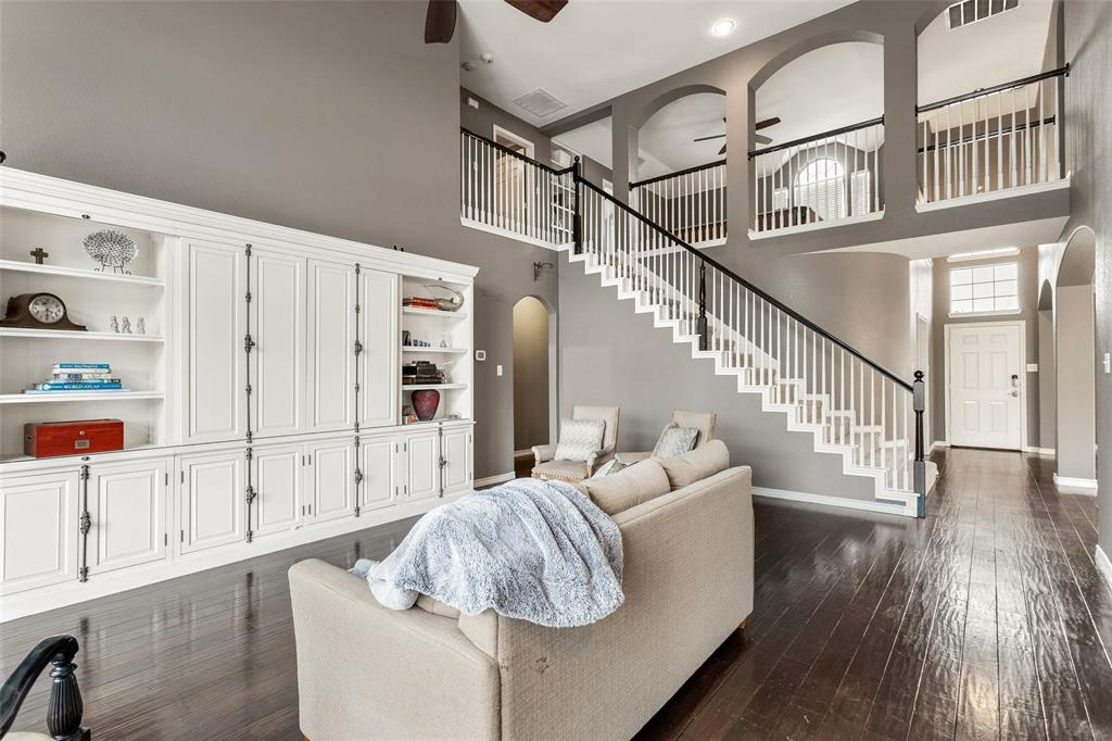 7317 Fieldlark Drive, Sachse, Texas 75048 - acquisto real estate best celina realtor logan lawrence best dressed realtor