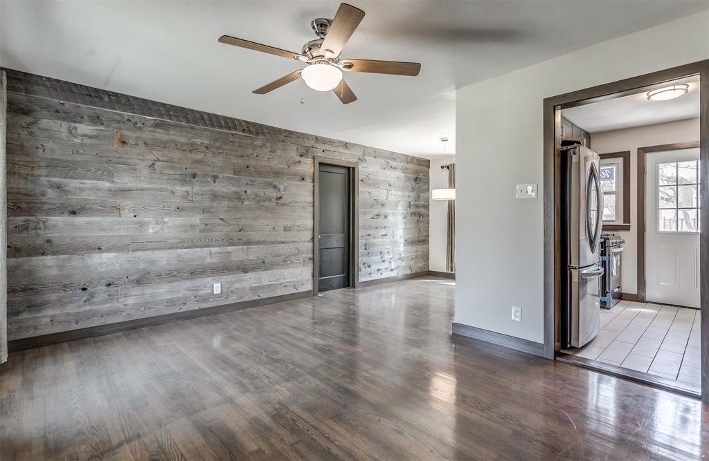10644 Cayuga Drive, Dallas, Texas 75228 - acquisto real estate best the colony realtor linda miller the bridges real estate