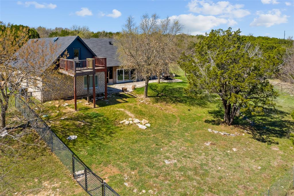 1922 County Road 2021 Glen Rose, Texas 76043 - acquisto real estate mvp award real estate logan lawrence