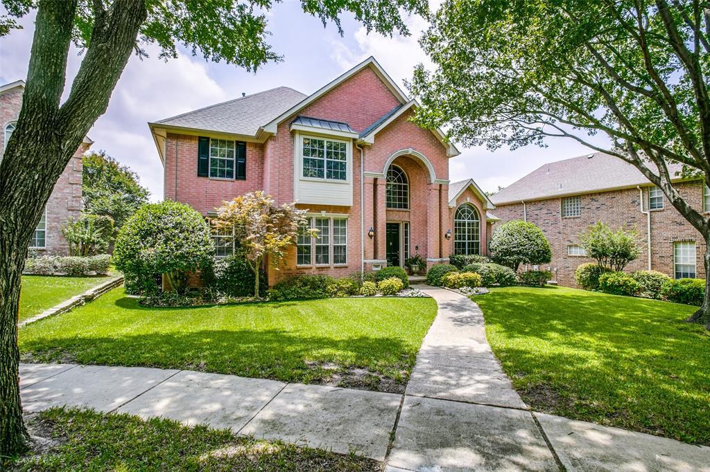 700 Cedar Elm Court, Irving, Texas 75063 - Acquisto Real Estate best mckinney realtor hannah ewing stonebridge ranch expert