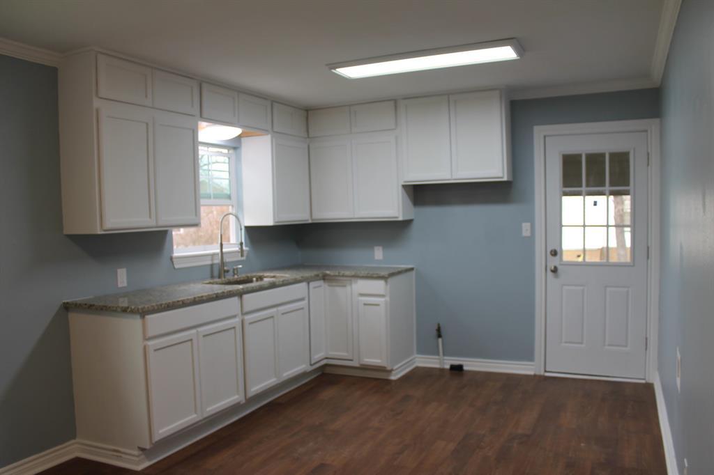 605 Parmele Street, Leonard, Texas 75452 - acquisto real estate best listing agent in the nation shana acquisto estate realtor