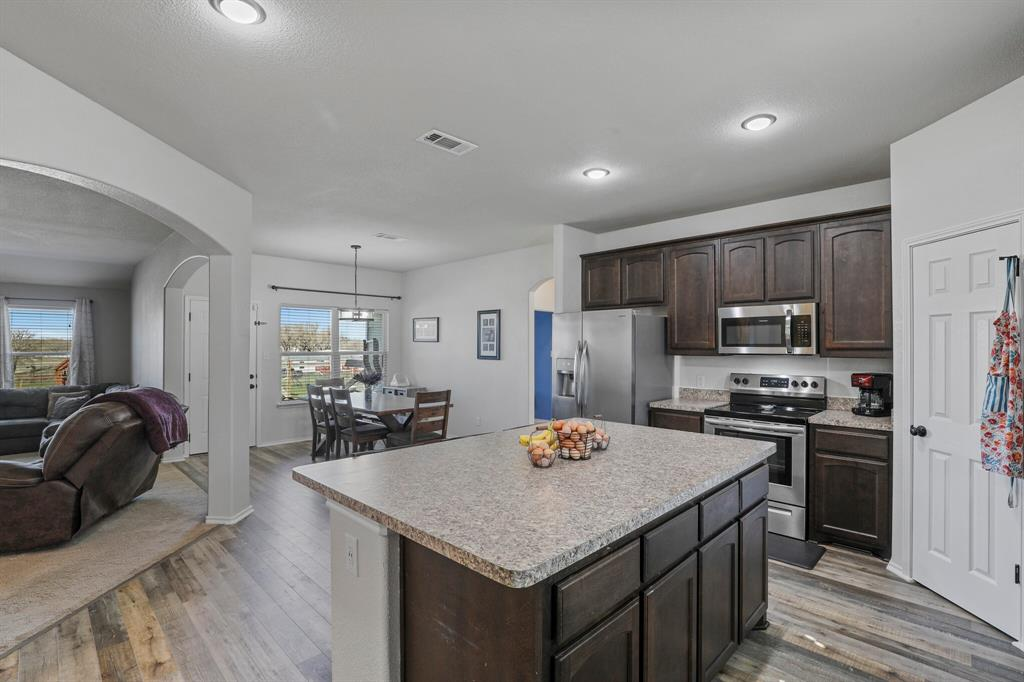 166 Blue Sky Lane, Springtown, Texas 76082 - acquisto real estate best real estate company in frisco texas real estate showings