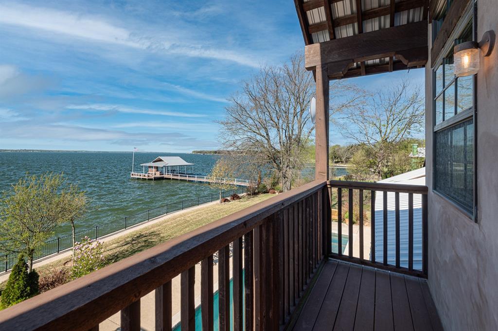 1156 The Shores Drive, Corsicana, Texas 75109 - acquisto real estate best photo company frisco 3d listings