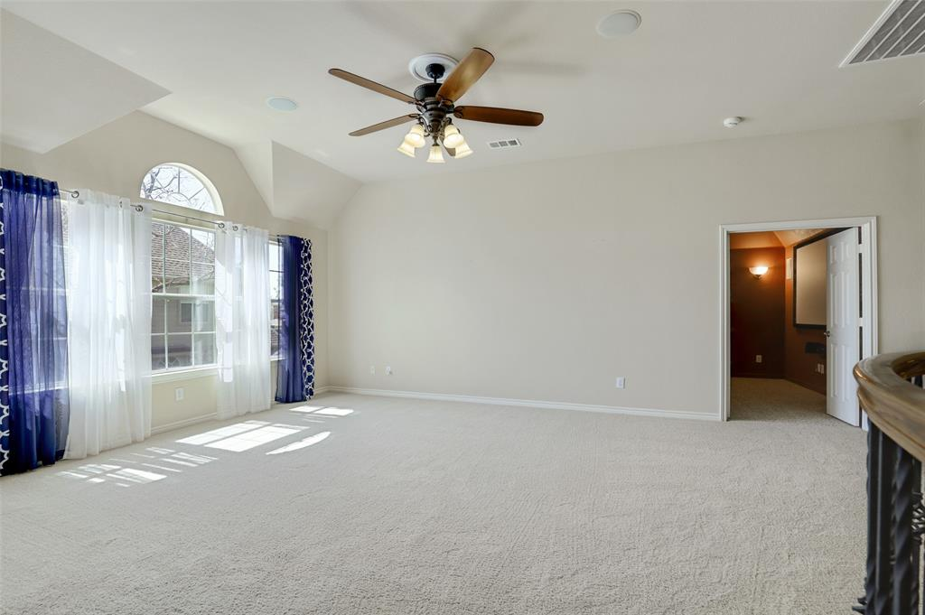 711 Montclaire Drive, Mansfield, Texas 76063 - acquisto real estate best designer and realtor hannah ewing kind realtor