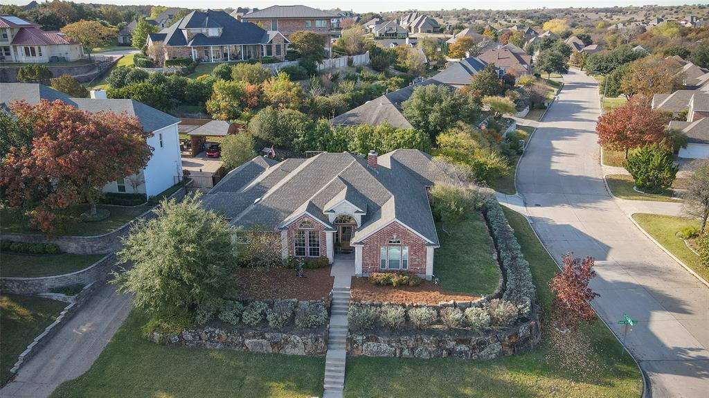 4400 Lost Creek Boulevard, Fort Worth, Texas 76008 - acquisto real estate best flower mound realtor jody daley lake highalands agent of the year