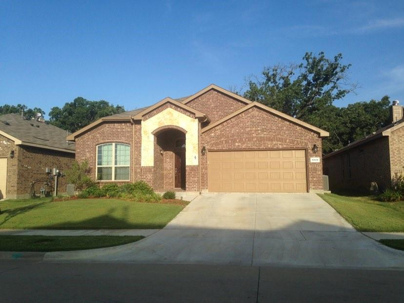 5028 Splitrock Drive, Denton, Texas 76210 - Acquisto Real Estate best plano realtor mike Shepherd home owners association expert