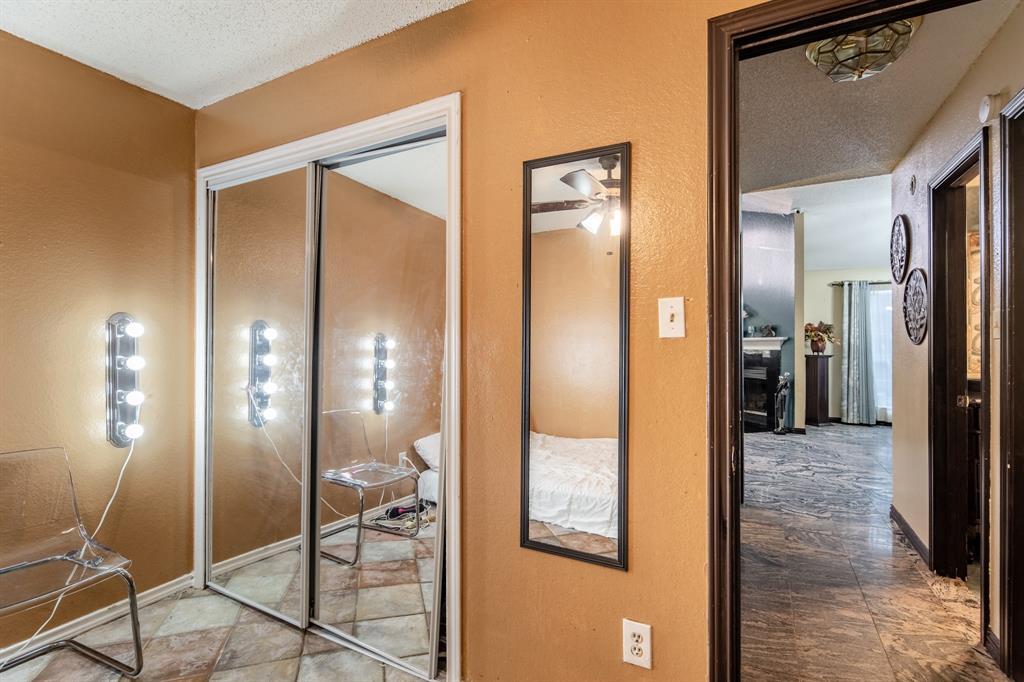 3314 Wilmington  Drive, Grand Prairie, Texas 75052 - acquisto real estate best photo company frisco 3d listings