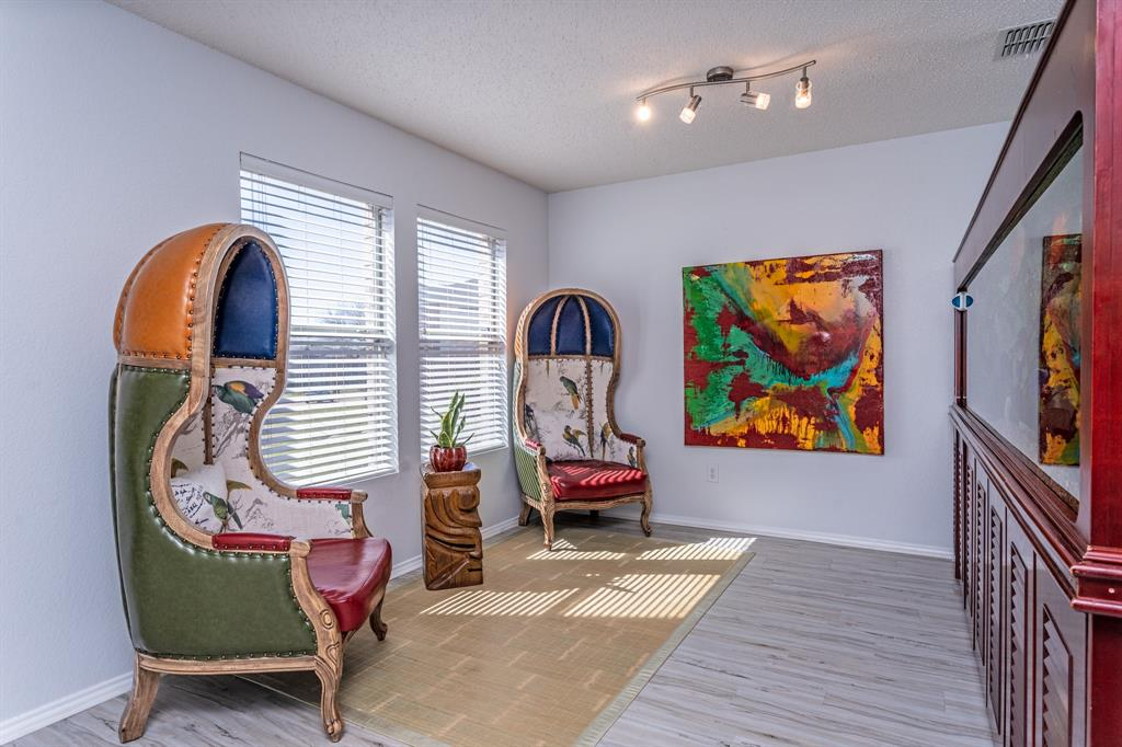 1401 Daisy Drive, Lancaster, Texas 75134 - acquisto real estate best flower mound realtor jody daley lake highalands agent of the year
