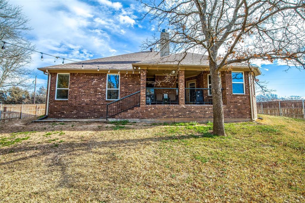 188 Sandpiper  Drive, Weatherford, Texas 76088 - acquisto real estate best negotiating realtor linda miller declutter realtor
