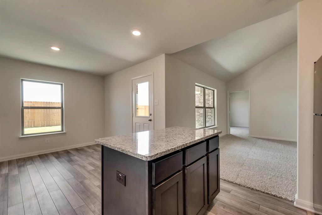 3092 Barzona Road, Forney, Texas 75126 - acquisto real estate best celina realtor logan lawrence best dressed realtor