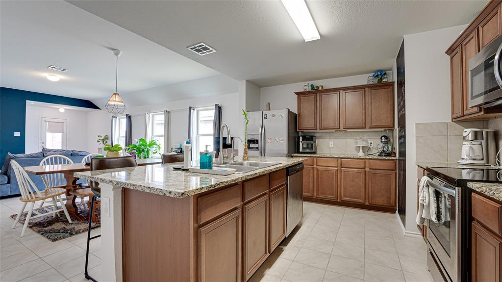 3065 Seth Lane, Forney, Texas 75126 - acquisto real estate best real estate company to work for