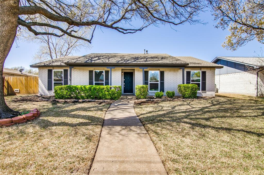 6203 Rainier Road, Plano, Texas 75023 - Acquisto Real Estate best plano realtor mike Shepherd home owners association expert