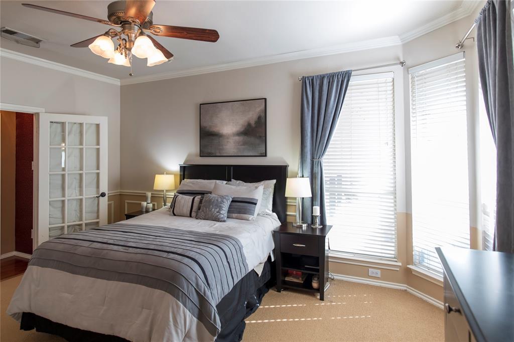 3847 Stockton Lane, Dallas, Texas 75287 - acquisto real estate best investor home specialist mike shepherd relocation expert