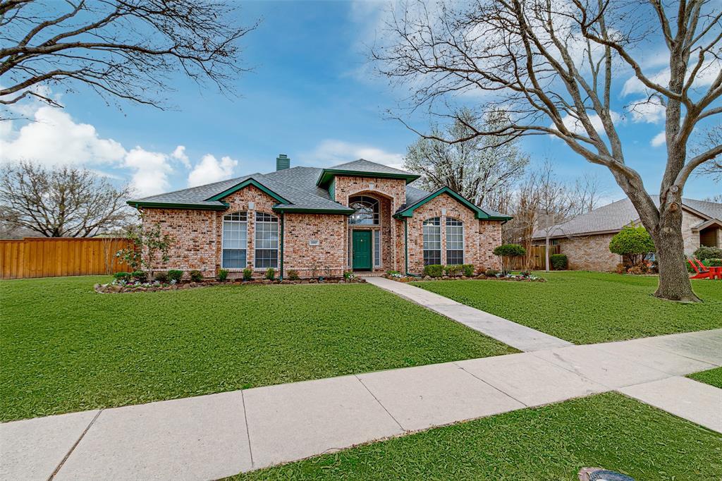 11017 Aurora Lane, Frisco, Texas 75035 - acquisto real estate best allen realtor kim miller hunters creek expert
