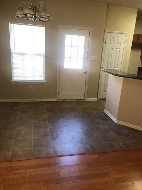 809 Fenet Street, McKinney, Texas 75069 - acquisto real estate best the colony realtor linda miller the bridges real estate