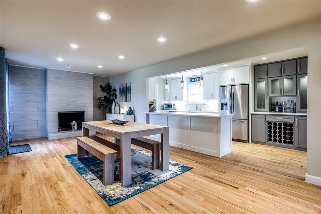 8474 Swift  Avenue, Dallas, Texas 75228 - acquisto real estate best real estate company in frisco texas real estate showings