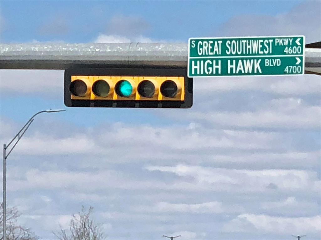 2207 Clark Trail, Grand Prairie, Texas 75052 - acquisto real estate best listing photos hannah ewing mckinney real estate expert