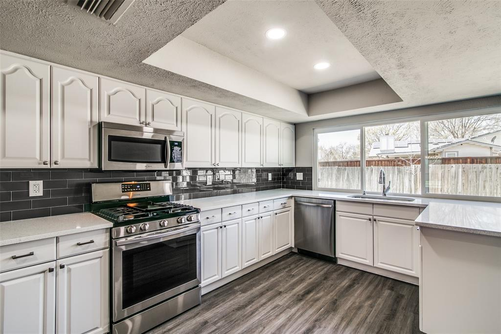 6203 Rainier Road, Plano, Texas 75023 - acquisto real estate best new home sales realtor linda miller executor real estate