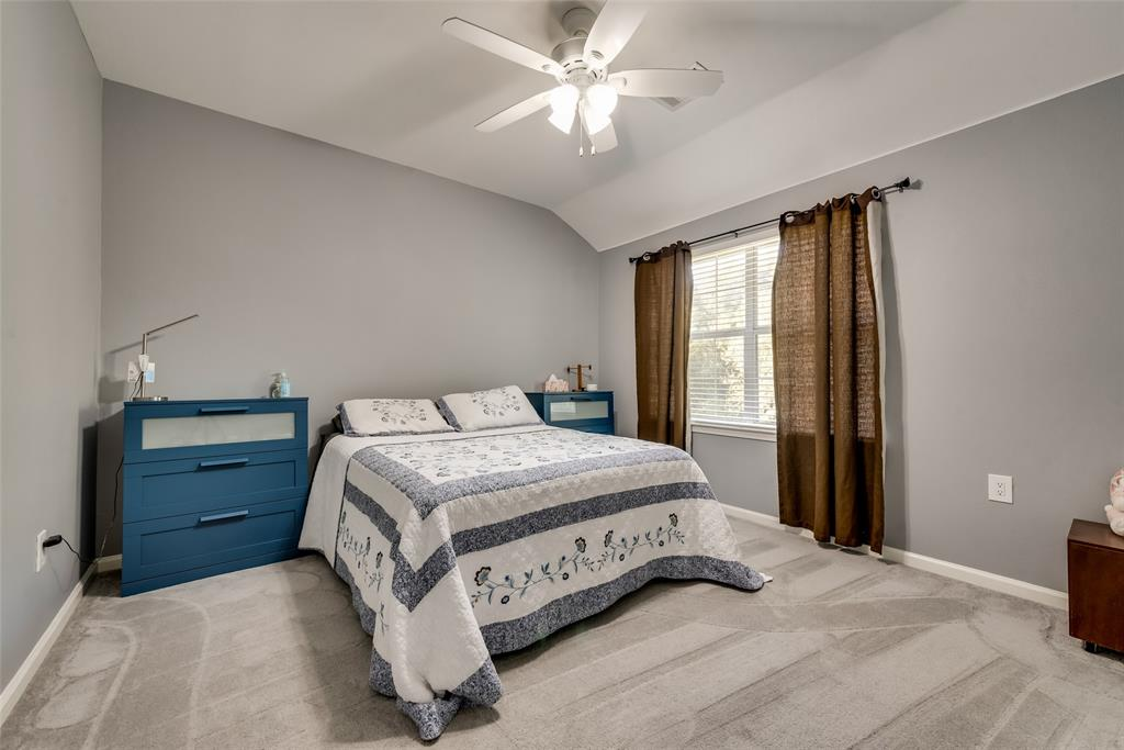 121 Barrington Lane, Lewisville, Texas 75067 - acquisto real estate best photos for luxury listings amy gasperini quick sale real estate