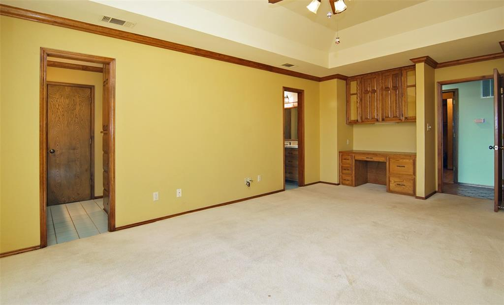 1516 Oak Forest Drive, Graham, Texas 76450 - acquisto real estate best listing photos hannah ewing mckinney real estate expert