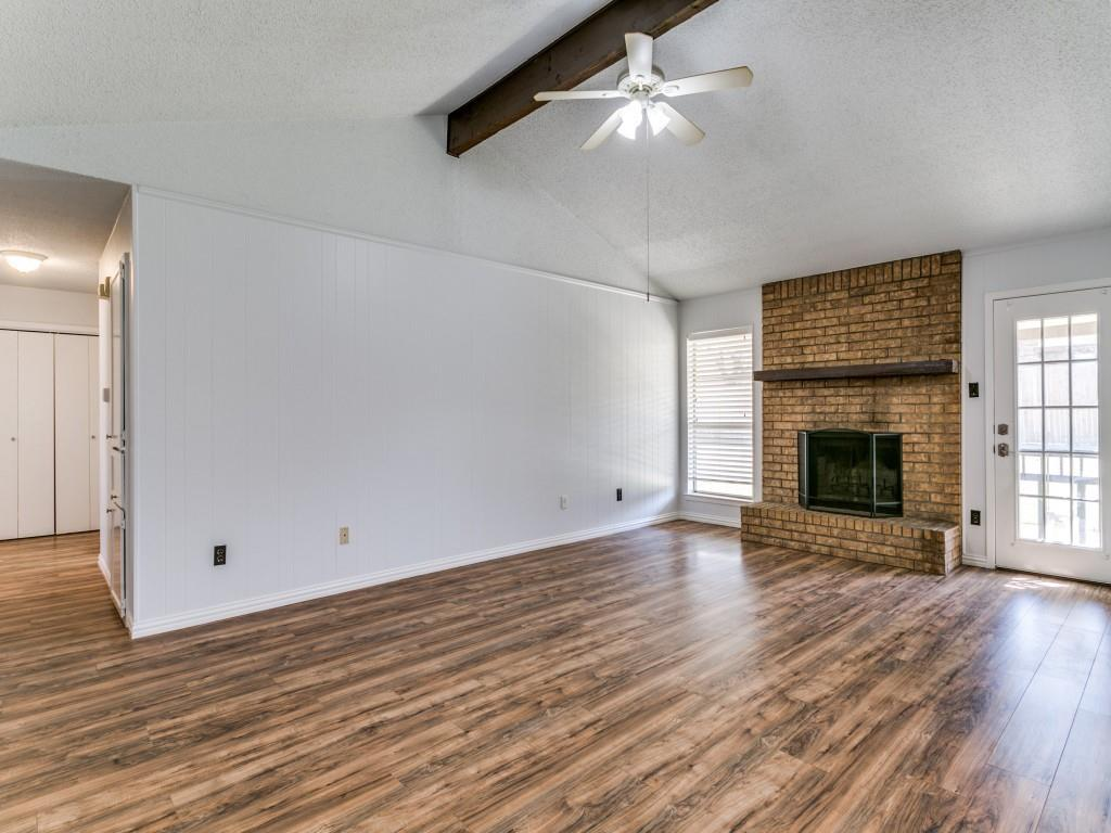 6476 High Lawn Terrace, Watauga, Texas 76148 - acquisto real estate best real estate company in frisco texas real estate showings