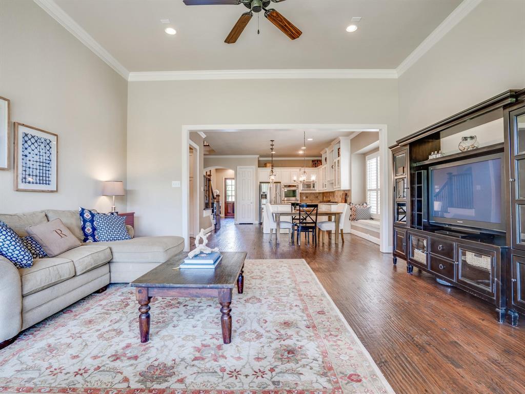 9105 Cypress Creek Road, Lantana, Texas 76226 - acquisto real estate best listing listing agent in texas shana acquisto rich person realtor