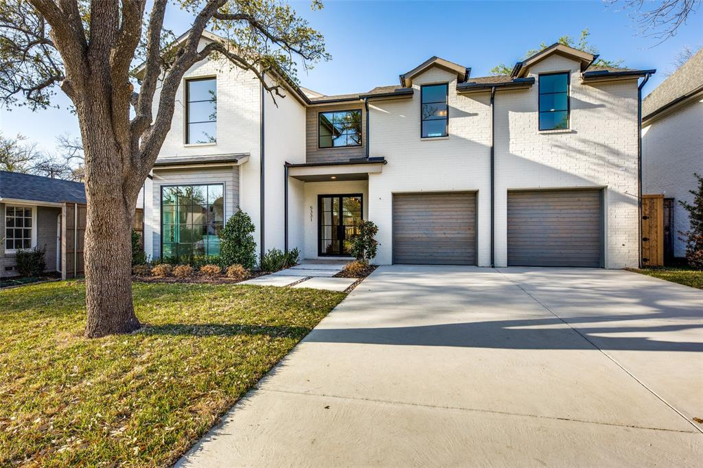 5331 Emerson Avenue, Dallas, Texas 75209 - Acquisto Real Estate best plano realtor mike Shepherd home owners association expert