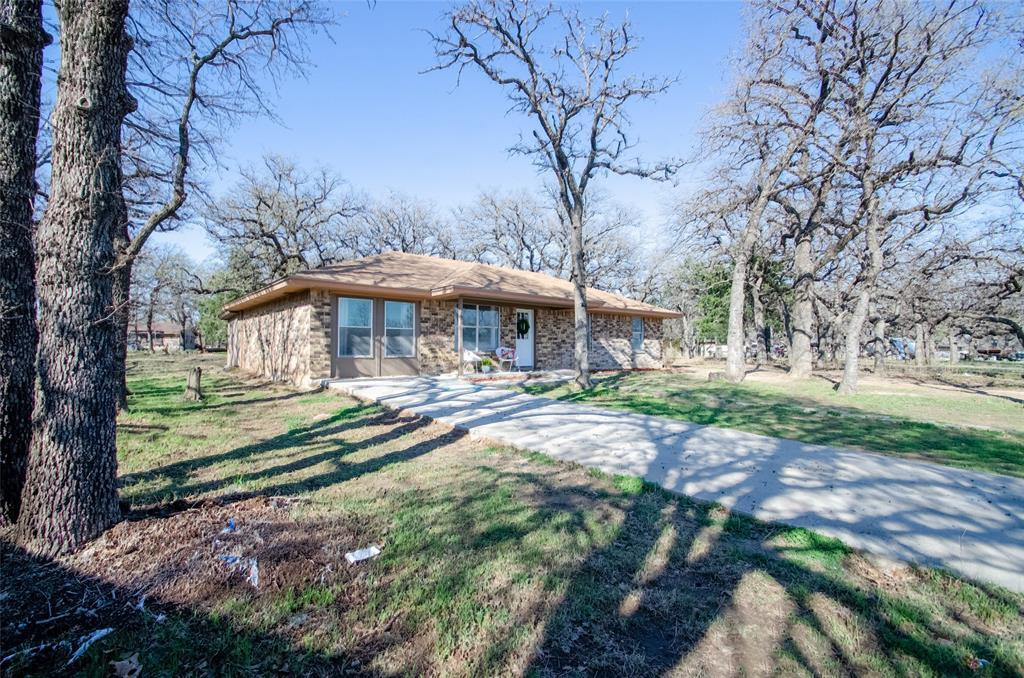 106 Fiesta Court, Chico, Texas 76431 - Acquisto Real Estate best mckinney realtor hannah ewing stonebridge ranch expert