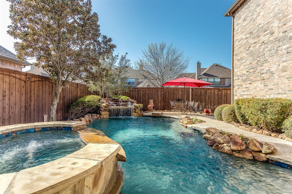 1567 San Andres Drive, Frisco, Texas 75033 - acquisto real estate best listing photos hannah ewing mckinney real estate expert