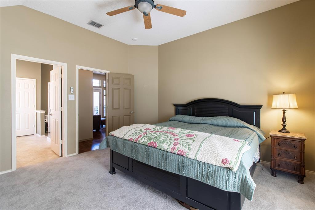 12018 Chattanooga Drive, Frisco, Texas 75035 - acquisto real estate best listing agent in the nation shana acquisto estate realtor