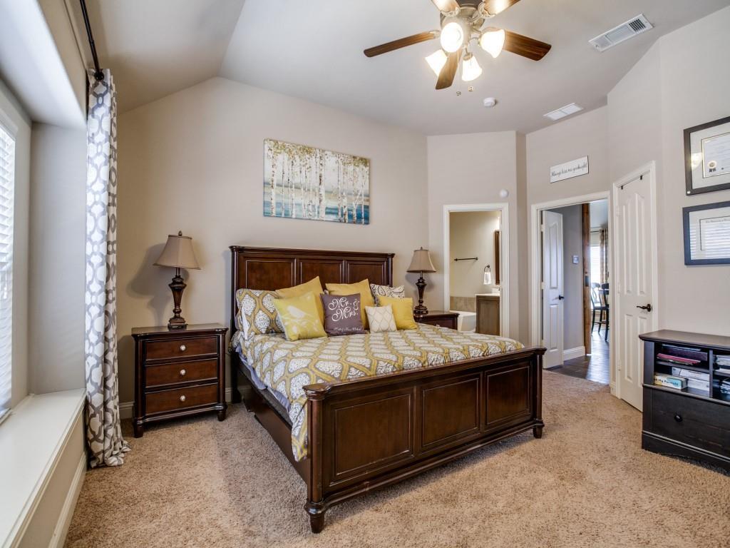 102 Kelvington Drive, Anna, Texas 75409 - acquisto real estate best listing listing agent in texas shana acquisto rich person realtor