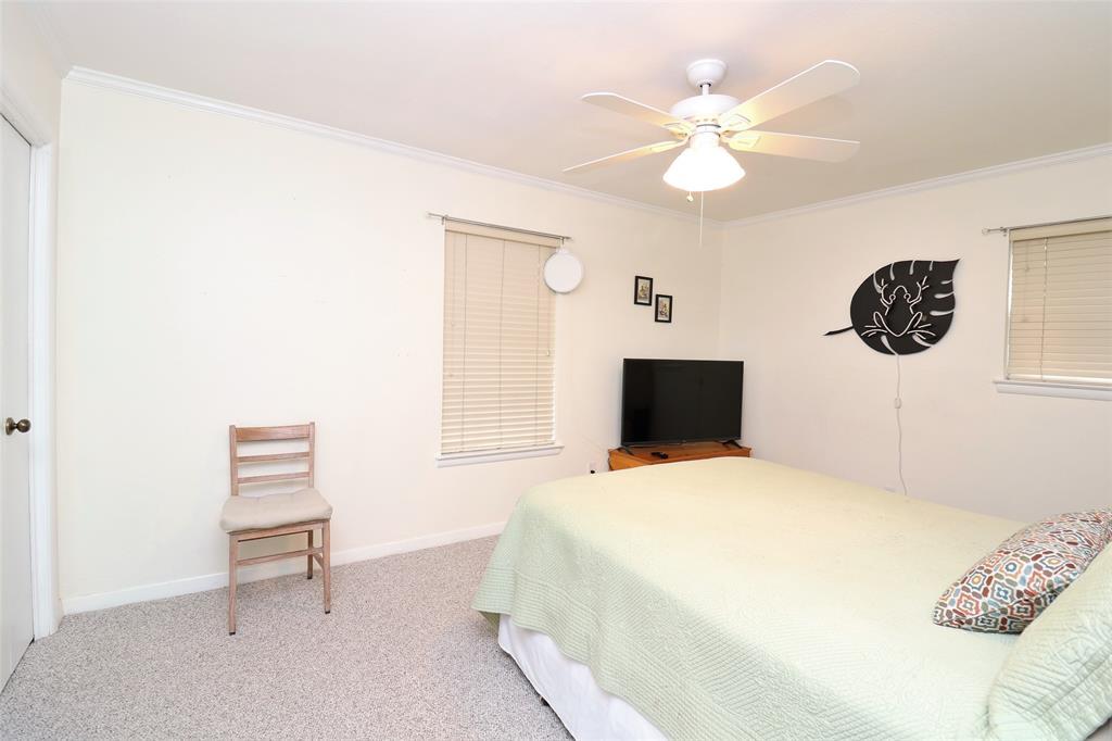3406 Lynnwood Court, Arlington, Texas 76013 - acquisto real estate best realtor foreclosure real estate mike shepeherd walnut grove realtor