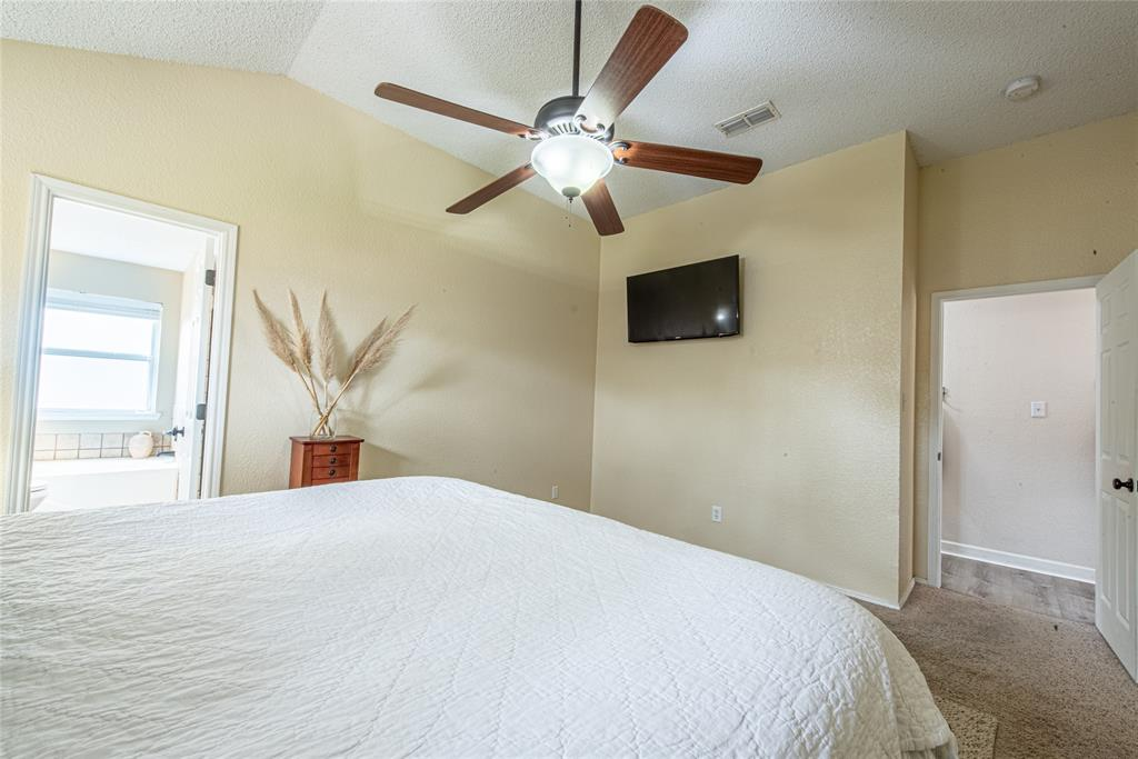226 Merlin Drive, Weatherford, Texas 76086 - acquisto real estate best listing agent in the nation shana acquisto estate realtor