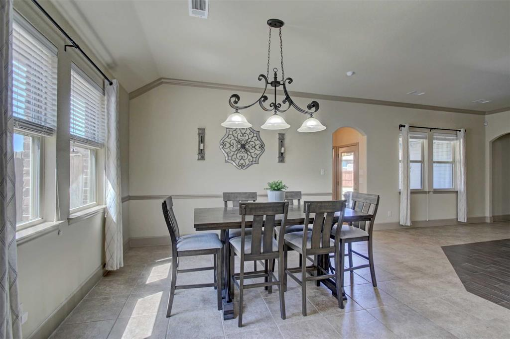 1684 Fraser Drive, Burleson, Texas 76028 - acquisto real estate best real estate company in frisco texas real estate showings