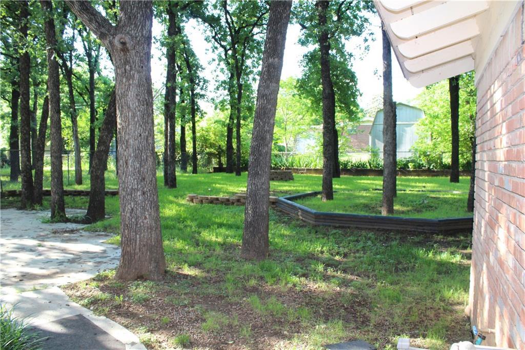 732 Briarwood Lane, Hurst, Texas 76053 - acquisto real estate smartest realtor in america shana acquisto