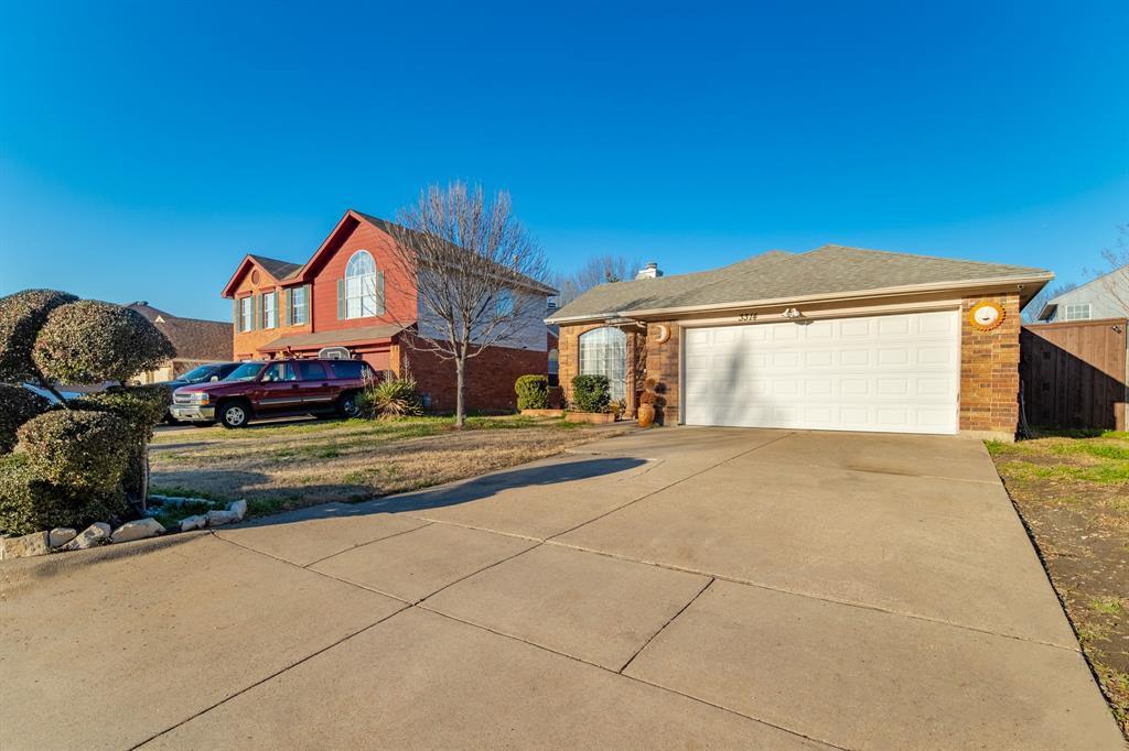 3314 Wilmington  Drive, Grand Prairie, Texas 75052 - acquisto real estate best allen realtor kim miller hunters creek expert