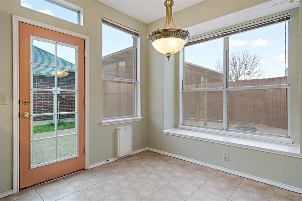 6522 Sturbridge Drive, Rowlett, Texas 75089 - acquisto real estate best celina realtor logan lawrence best dressed realtor