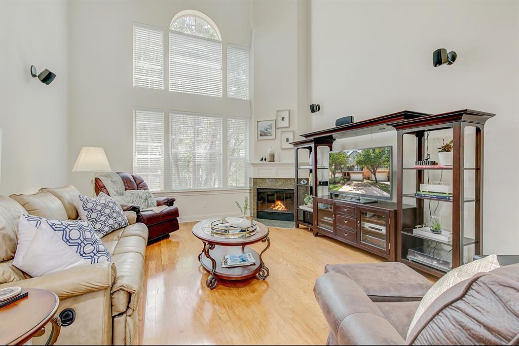 5800 La Vista Drive, Dallas, Texas 75206 - acquisto real estate best highland park realtor amy gasperini fast real estate service