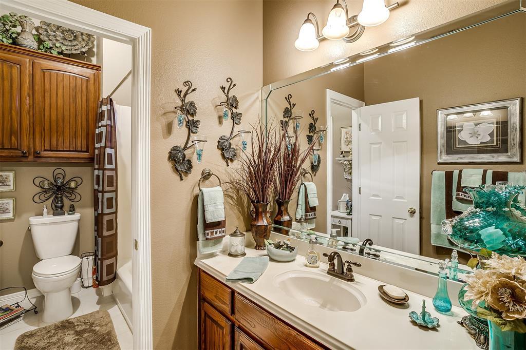 107 Nob Hill Lane, Ovilla, Texas 75154 - acquisto real estate best frisco real estate agent amy gasperini panther creek realtor