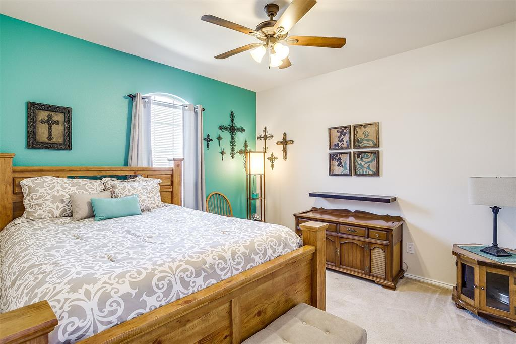 6005 Deck House Road, Fort Worth, Texas 76179 - acquisto real estate best real estate company in frisco texas real estate showings